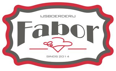 IJsboerderij Fabor